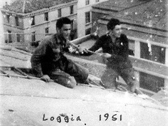 lattoneria-bresciana-loggia-tettoie